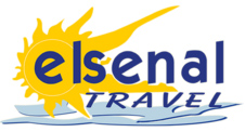 Elsenal logo
